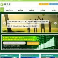 GPS(Global Stock Partners)